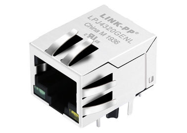 POE RJ45-Connector